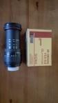 Sigma 28-300mm objektív