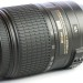 Nikon teleobjektív eladó tökéletes állapotban!