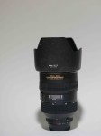 Nikon 28×70 AFs D-ED