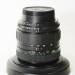 Voigtlander 19×35 f3.5/4.5 Nikonhoz