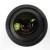 Tamron 60mm F/2 macro objektív Canonhoz - Kép3