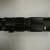 Yashica 1:4.5 75-230mm yashinon zoom objektív - Kép1