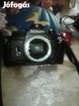 Nikon filmes fényképező eladó