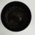Yashica 1:4.5 75-230mm yashinon zoom objektív