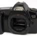 Canon EOS 1000 filmes váz