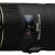 Sigma 105mm f/2.8 ex dg os hsm macro!Canon EF foglalat. - Kép1