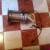 Állandó lámpatest DTS Par 64 Eco Classic