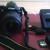 Nikon D3200+18-55 mm VR tükörreflexes fényképezőgép eladó! - Kép2