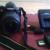 Nikon D3200+18-55 mm VR tükörreflexes fényképezőgép eladó! - Kép1