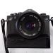 Cosina cs-1 Filmes fényképezőgép