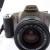 Canon EOS 3000N analóg fényképezőgép - Kép1