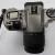 Canon EOS 3000N analóg fényképezőgép - Kép2