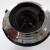 Vivitar 70-210mm macro analóg objektív - Kép2