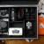 Sony nex-7 eladó - Kép1