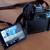 Nikon D5100 tükörreflexes fényképezőgép váz - Kép1