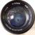 Kenlock 135/2.8 objektív - Kép1