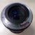 Kenlock 80-200/4.5 fix zoom objektív - Kép2
