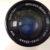 Kenlock 80-200/4.5 fix zoom objektív - Kép1