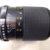 Kenlock 135/2.8 objektív - Kép2