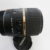 Tamron SP AF 60mm/2 DI2 Macro 1:1 objektív - Kép2