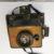 Polatriplet- polaroid fényképezőgép - Kép2