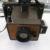 Polatriplet- polaroid fényképezőgép - Kép1