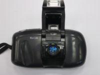 Kodak Cameo filmes compakt fényképezőgép