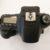 Canon EOS 60D digitális váz - Kép1