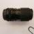 Tokina 35-105 analóg objektív Canon adapterrel - Kép1