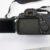Canon EOS 60D digitális váz - Kép2