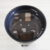 Walimex 500/8 analóg teleobjektív - Kép1