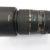 Tamron SP AF Di 90mm/2.8 macro objektív Pentaxhoz - Kép1