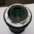 Tamron SP AF Di 90mm/2.8 macro objektív Pentaxhoz - Kép2