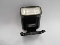 Canon speedlite 270 EX vaku