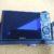 Sony DSC-RX100, fekete bőrtokkal - Kép2