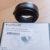 Eladó Sony A7s Mark I + Sony 28mm f2 + Fotodiox Canon adapter + tartalék aksi + töltő - Kép4