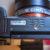 Eladó Sony A7s Mark I + Sony 28mm f2 + Fotodiox Canon adapter + tartalék aksi + töltő - Kép3