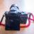 Eladó Sony A7s Mark I + Sony 28mm f2 + Fotodiox Canon adapter + tartalék aksi + töltő - Kép2