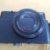 Sony DSC-RX100, fekete bőrtokkal - Kép3