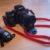 Eladó Sony A7s Mark I + Sony 28mm f2 + Fotodiox Canon adapter + tartalék aksi + töltő - Kép1