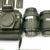 Olympus E3 fényképezőgép +40-150mm +14-54mm objektívek - Kép1