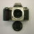 Nikon F65 analóg fényképezőgép váz - Kép2
