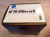 SonyA-Minolta AF 70-210/4,5-5,6II_19810454