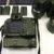 Olympus E3 fényképezőgép +40-150mm +14-54mm objektívek - Kép2