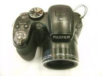 Fuji S1800 fényképezőgép
