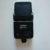 Chinon PRO-990C analóg vaku - Kép2