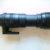 Sigma 120-400 F4.5-5.6 APO DG OS Canonhoz - Kép1
