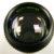 Makinon 135/2.8 analóg objektív OM - Kép1