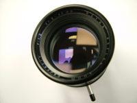 Revue Reflex 8-40 film kamera zoom F: 1.2!
