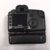 Canon 5D váz + markolat - Kép1